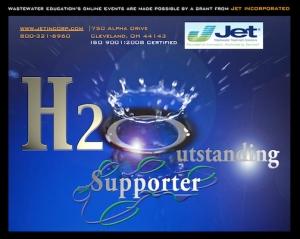 h2o2014jet