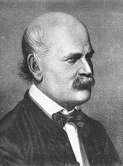 0320 Ignaz Semmelweis