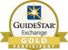 Guidestar Seal - Partners In Trust