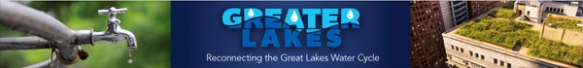 greaterlakes2